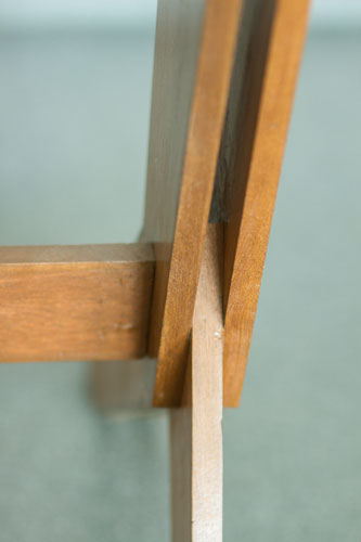 Kamat-and-Rozario-Architecture-Furniture-Design-6