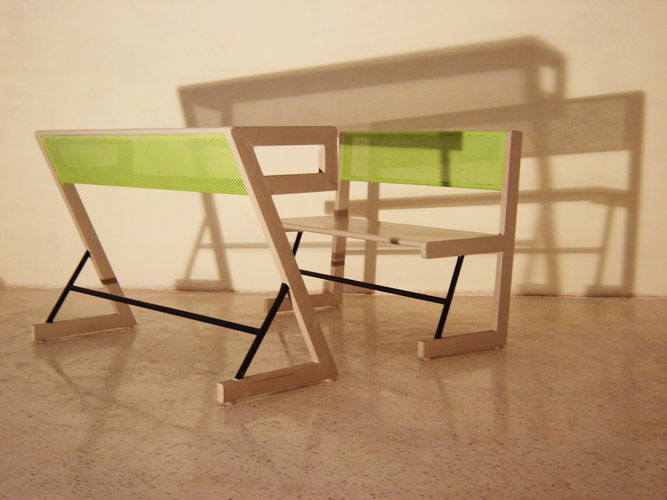 Kamat-and-Rozario-Architecture-Furniture-Design-8