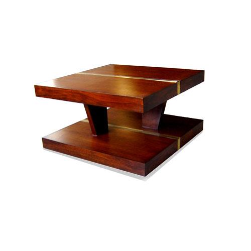 Kamat-and-Rozario-Architecture-Furniture-Design-9