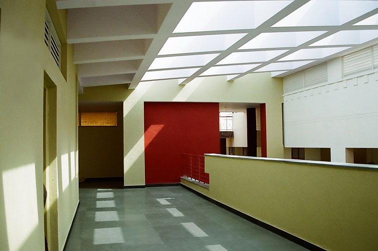 Kamat-and-Rozario-Architecture-School-Design-12
