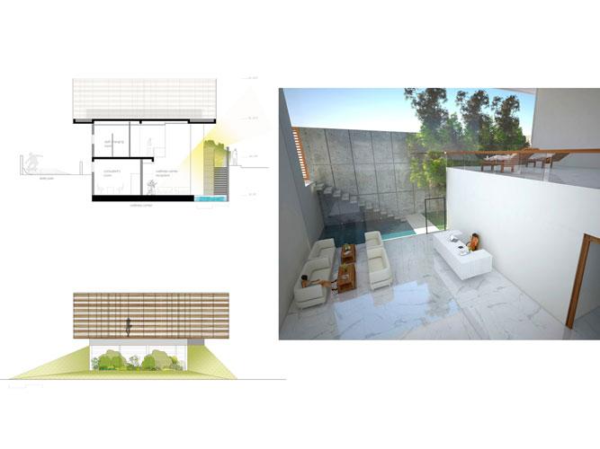 Kamat-and-Rozario-Architecture-Sports-Complex-Design-10