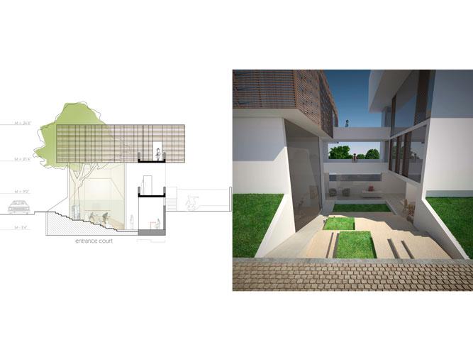 Kamat-and-Rozario-Architecture-Sports-Complex-Design-11