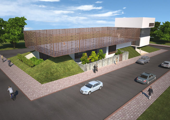 Kamat-and-Rozario-Architecture-Sports-Complex-Design-12