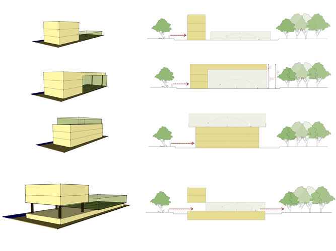 Kamat-and-Rozario-Architecture-Sports-Complex-Design-2