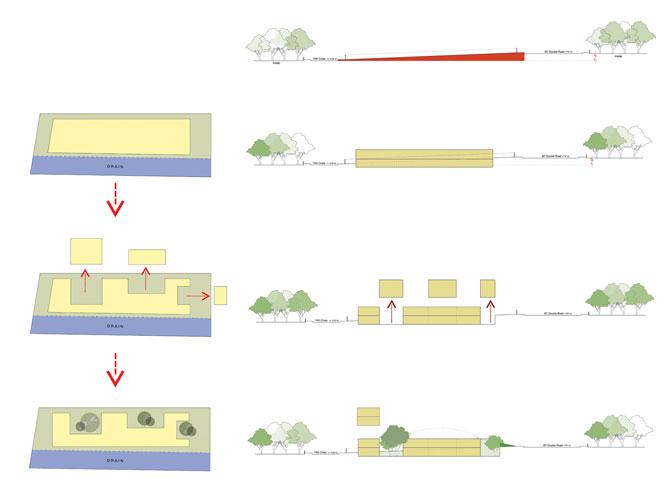 Kamat-and-Rozario-Architecture-Sports-Complex-Design-3