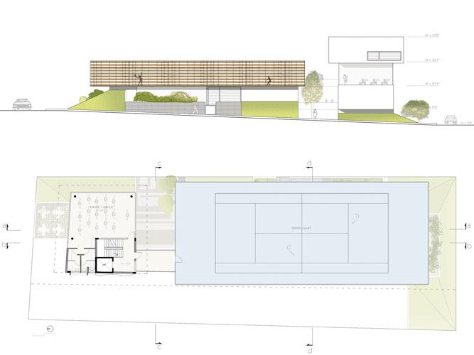 Kamat-and-Rozario-Architecture-Sports-Complex-Design-7
