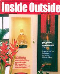 Inside-Outside-Magazine