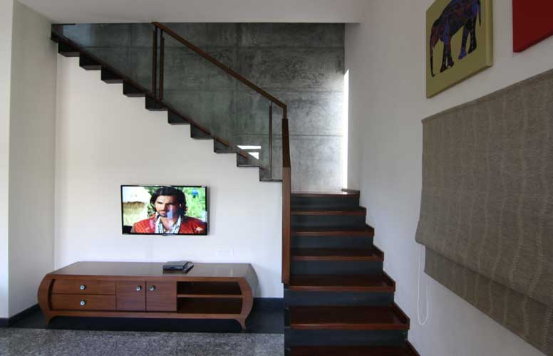 Kamat-and-Rozario-Architecture-House-328-Design-11