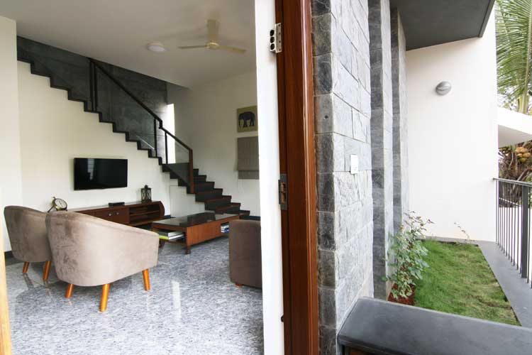 Kamat-and-Rozario-Architecture-House-328-Design-5