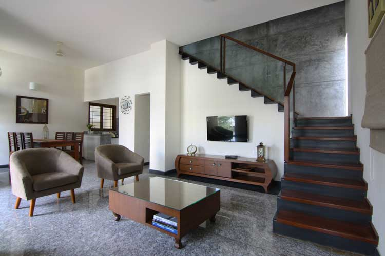 Kamat-and-Rozario-Architecture-House-328-Design-7