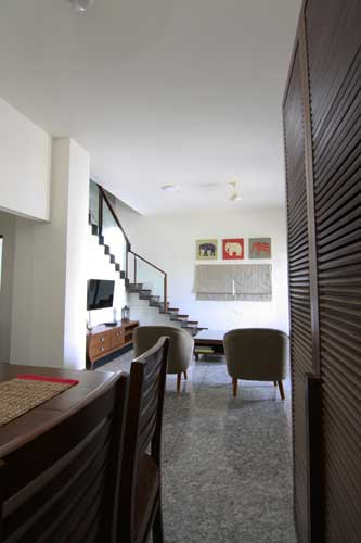 Kamat-and-Rozario-Architecture-House-328-Design-8
