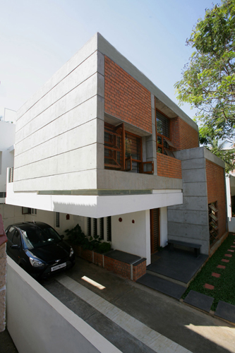 Kamat-and-Rozario-Architecture-Sharma-House-Design-5