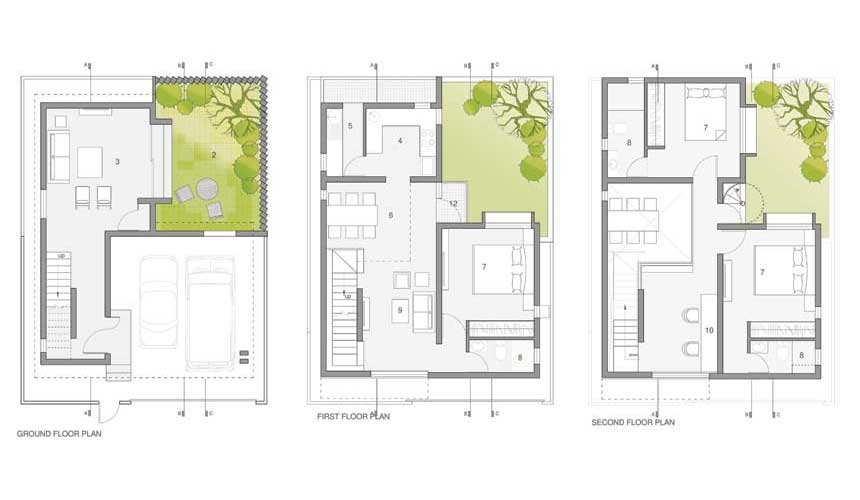 Kamat-and-Rozario-Architecture-Stack-House-Design-32
