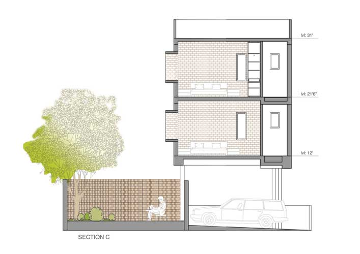Kamat-and-Rozario-Architecture-Stack-House-Design-43