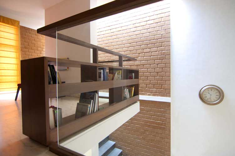Kamat-and-Rozario-Architecture-Stack-House-Design-9