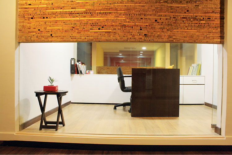 Kamat-and-Rozario-Architecture-White-Canvas-Office-Design-5