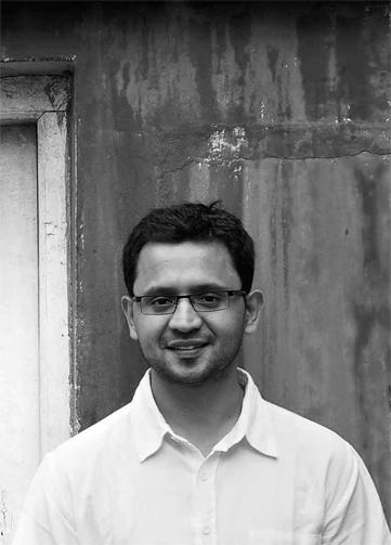 Lester-Rozario-Kamat-Rozario-Architecture-Architects-in-Bangalore