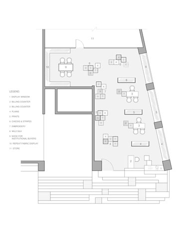 Kamat-and-Rozario-Architecture-B-Silks-Retail-Design-1