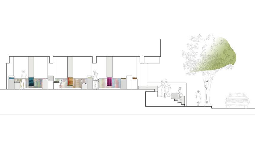 Kamat-and-Rozario-Architecture-B-Silks-Retail-Design-3