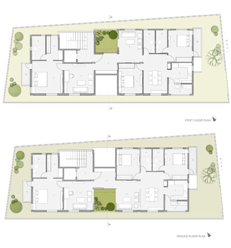 Kamat-and-Rozario-Architecture-Hope-Farm-Apartments-1