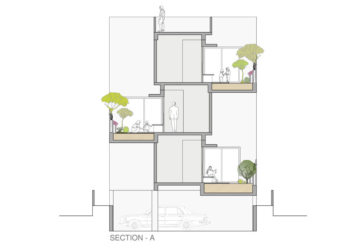 Kamat-and-Rozario-Architecture-Hope-Farm-Apartments-3