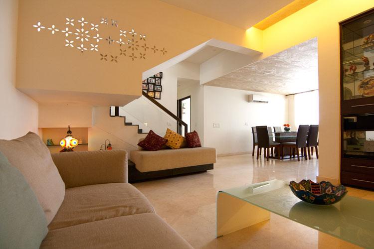Kamat-and-Rozario-Architecture-Kumarl-Penthouse-2