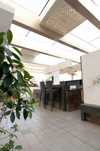Kamat-and-Rozario-Architecture-Kumarl-Penthouse-5