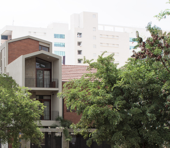 Residentail-Achitects-in-Bangalore-12a