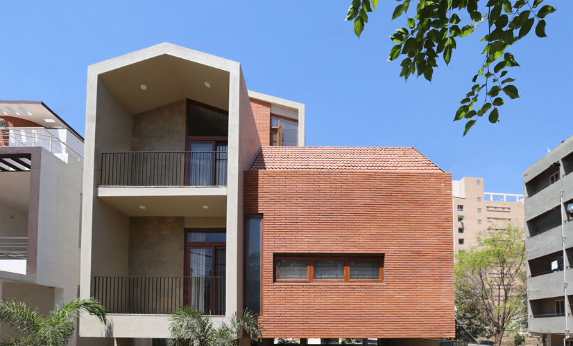 Residentail-Achitects-in-Bangalore-2a