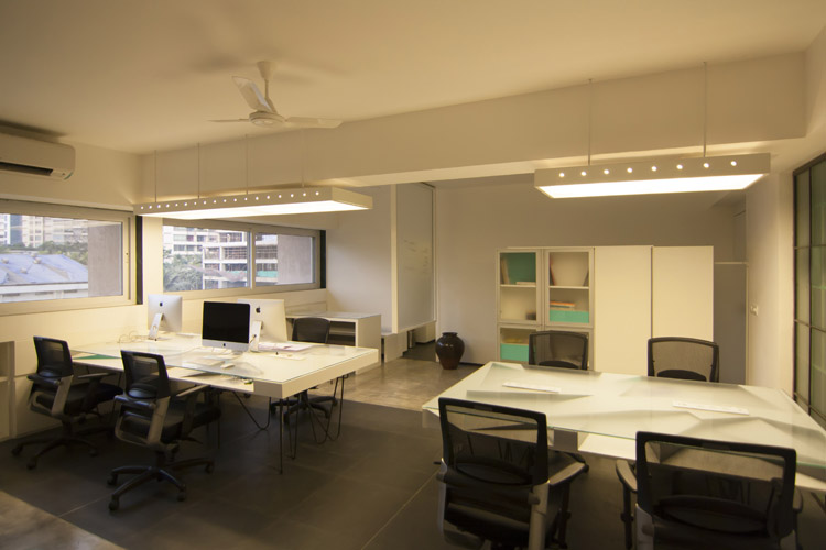 Kamat-and-Rozario-Architecture-Stirred-Creative-Office-Design-9