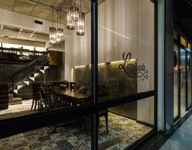 cafe design in bangalore 11