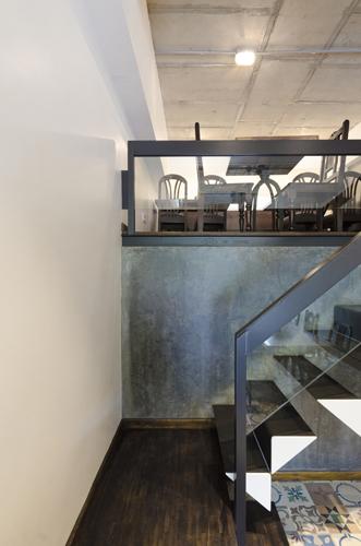 cafe design in bangalore 3
