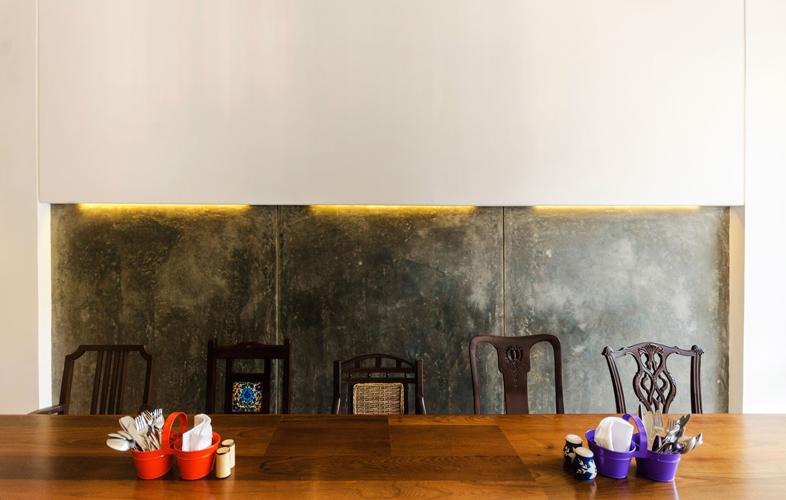 cafe design in bangalore 8