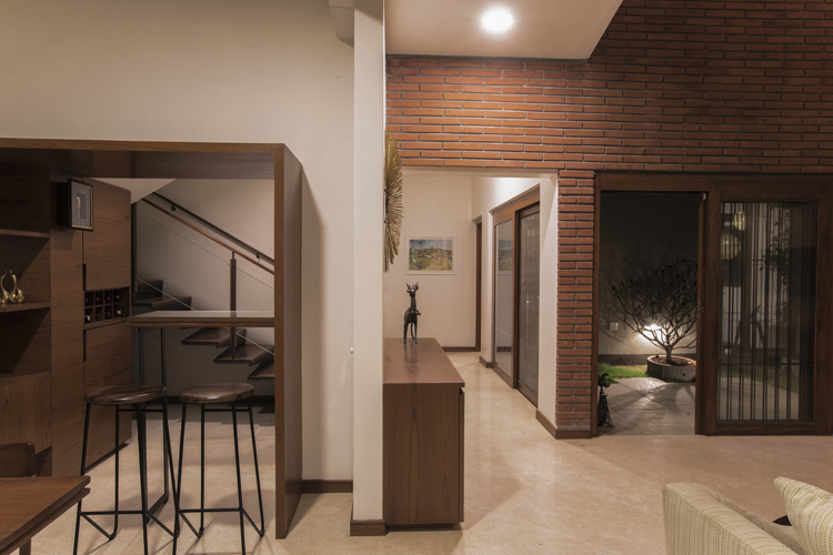 Residentail Achitects in Bangalore-6